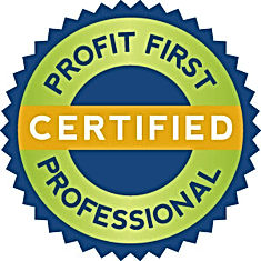 ProfitFirstCertified-Badge-300x3001.jpg