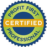 Certified Profit First Professional Perth