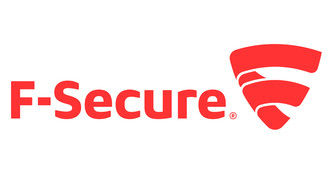 f-secure-logo.jpg
