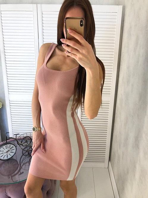 Платье женское  LS