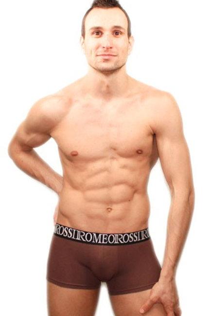 Боксеры мужские RR5002-15