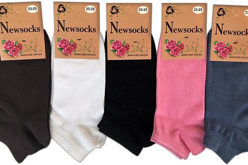 "Женские носки ""Newsocks"""