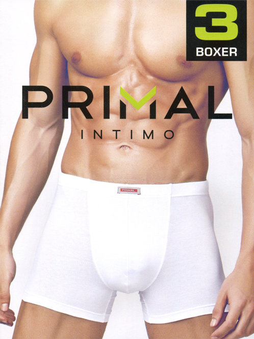 Боксер Primal B1201(3 шт.)