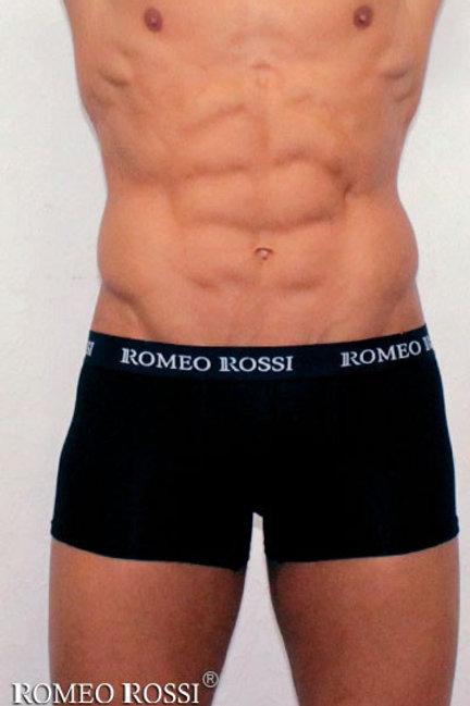 Боксеры мужские RR6005-2