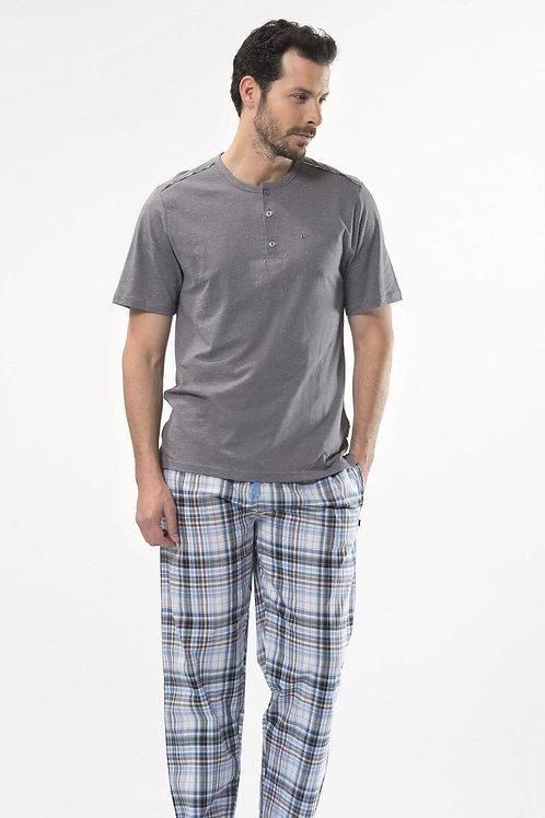 Пижама Cacharel 2122