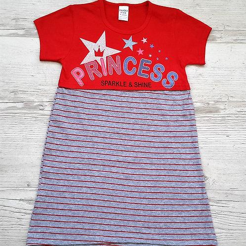 Платье для девочки УЗБЕКИСТАН (9-10-11-12). ХИТ СЕЗОНА!