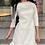 Thumbnail: Платье под замшу