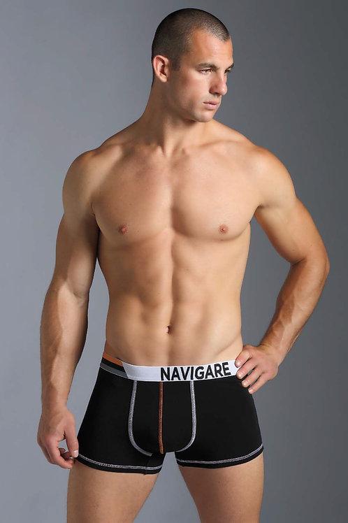 Боксер Navigare 706Z