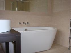 Bathrooms 001