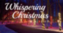whispering-christmas 3.jpg