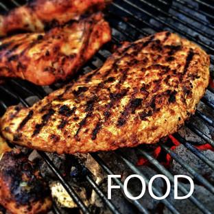 B HOMEPAGE FOOD.jpg
