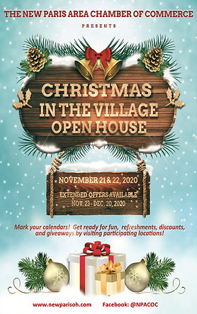 Christmas 2020 village open house 2.jpg