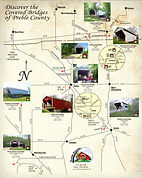 covered bridge brochure web map.jpg