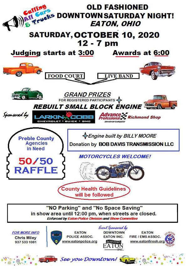Eaton Car Show Flyer Oct 10 2020 (1).jpg