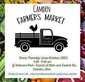 camden farmers market.jpg