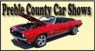 car show page icon.jpg