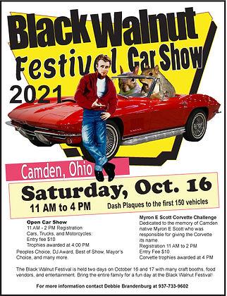 2021 black walnut festival car show flyer.jpg
