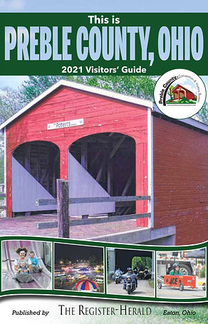 Visitors_Guide cover 2021.jpg