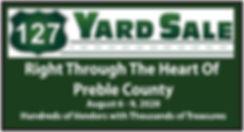 127 yard sale 2020 ad.jpg