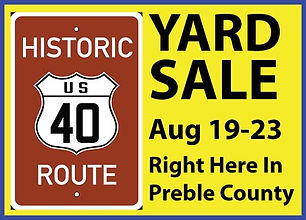 rt 40 yard sale.jpg