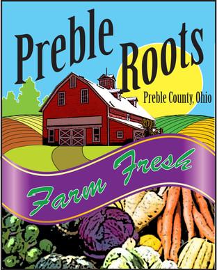 Preble Roots