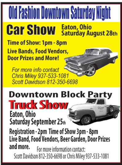 Car Show Page Eaton.jpg