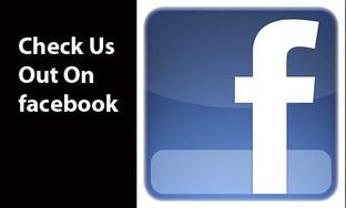 facebook web.jpg