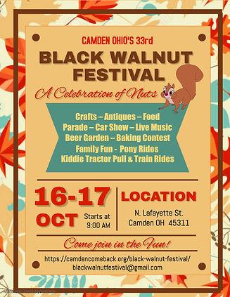 2021 black walnut festival ad 2.jpg