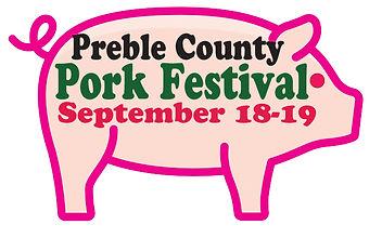 pork festival pig icon 2021.jpg