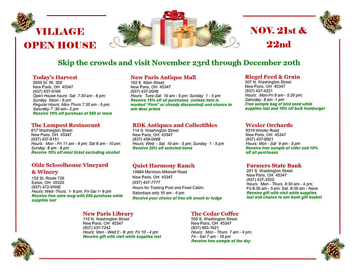 Christmas 2020 village open house.jpg