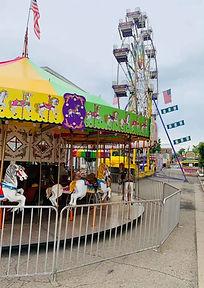 camden carnival 2021.jpg