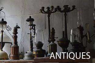 antiques 4-1.jpg