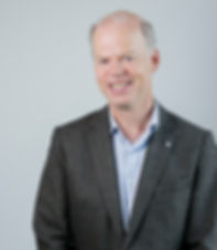 Advokat Arve Lønnum i Advokatfirma Lønnum