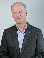 Advokat Arve Lønnum