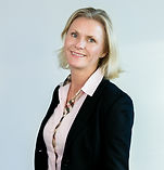 Advokat Ingeborg Sæveraas