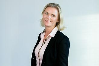 Ingeborg Sæveraas. Advokat byggesak