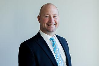 Advokat og tidligere justisminister Anders Anundsen i advokatfirma Lønnum