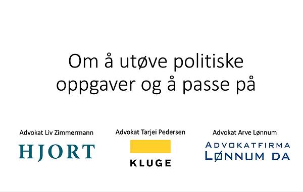 Skjermbilde 2021-04-15 kl. 23.59.46.png