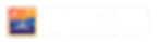 Fronter Psyhiatry logos 6-06.png