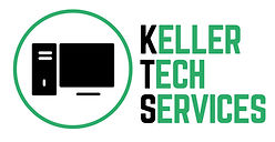 Keller Tech Services Icon