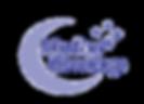MG-Logo-4_edited.png