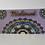 Thumbnail: Mubarak - Money Envelope (4 Piece)