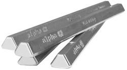 triangular_bar_silo