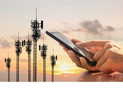 stock-photo-silhouette-phone-antenna_cell_phone364125608