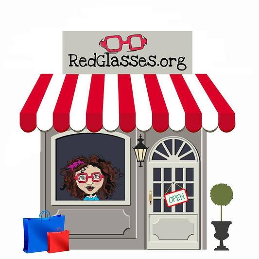 Shop Red Glasses.jpg