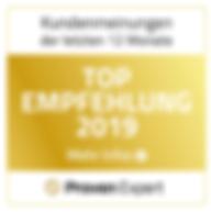 Foto TOP-Empfehlung 2019.png