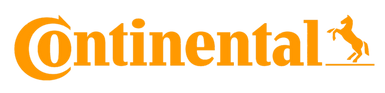 Continental_logo-700x169.png