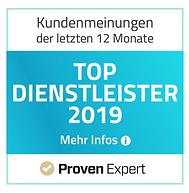 Foto TOP-Dienstleister 2019.png