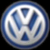 Volkswagen_logo_transparent_png-700x700.