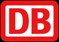 DB_Deutsche_Bahn_AG_logo_logotype_emblem